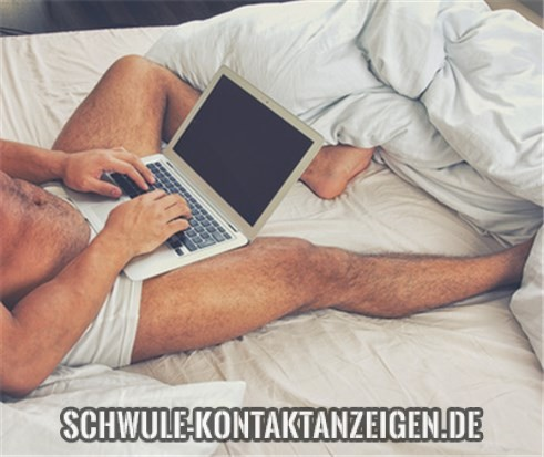 schwule online