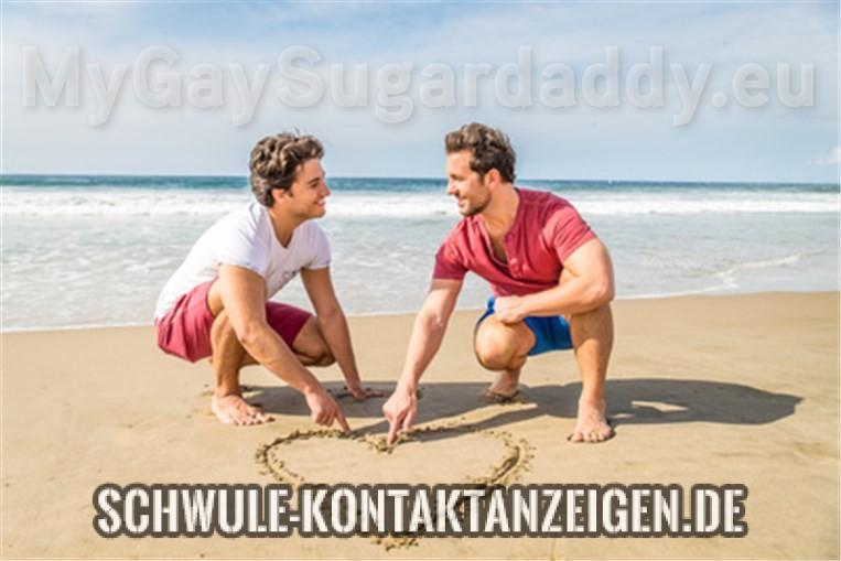 Gay Reisen